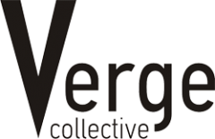 Verge Collective